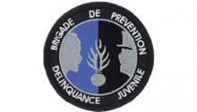Logo BPDJ