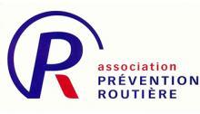 Logo Prévention Routière